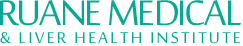 Ruane Medical Logo